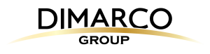 Logo-with-arc-GOLD-AND-BLACK